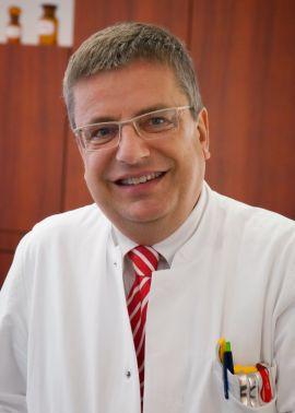Dr Zeller Duisburg